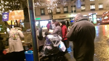 homeless2e